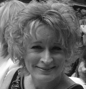 Shelley Mercer