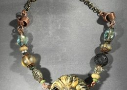 Tammy Mercier Beads
