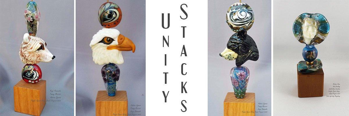 Unity Stack 2