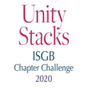 Unity Stack banner